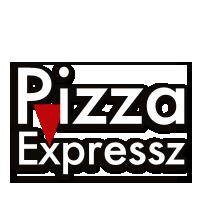 PizzaExpressz